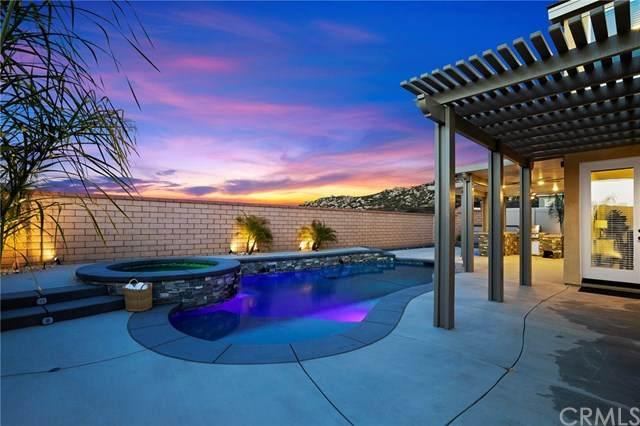 30460 Buckboard Lane, Menifee, CA 92584 (#SW21039641) :: RE/MAX Empire Properties