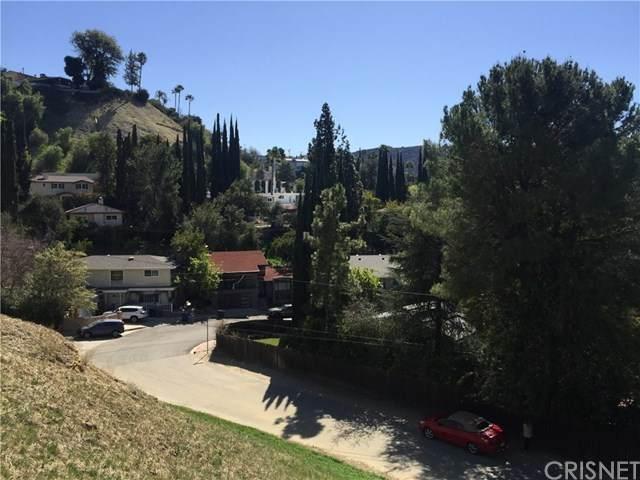 4718 Galendo, Woodland Hills, CA 91364 (#SR21040430) :: RE/MAX Masters