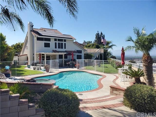 2700 Camellia Court, Corona, CA 92882 (#PW21039172) :: The Alvarado Brothers