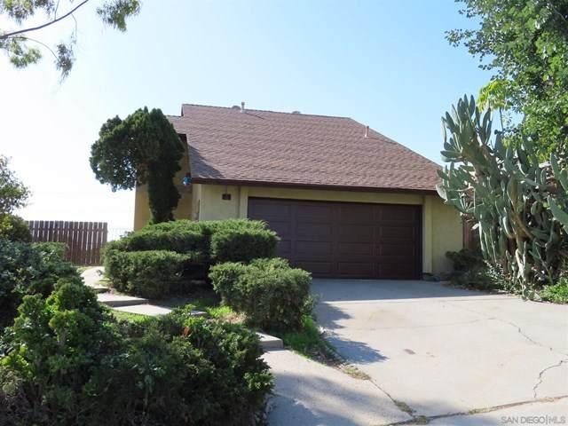 13106 Avenida Del General, San Diego, CA 92129 (#210005019) :: American Real Estate List & Sell