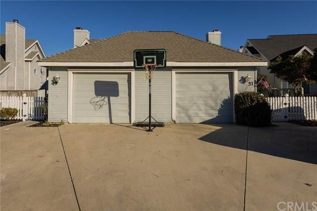 49-& 51 Brewer Street, Templeton, CA 93465 (#NS21039841) :: RE/MAX Empire Properties