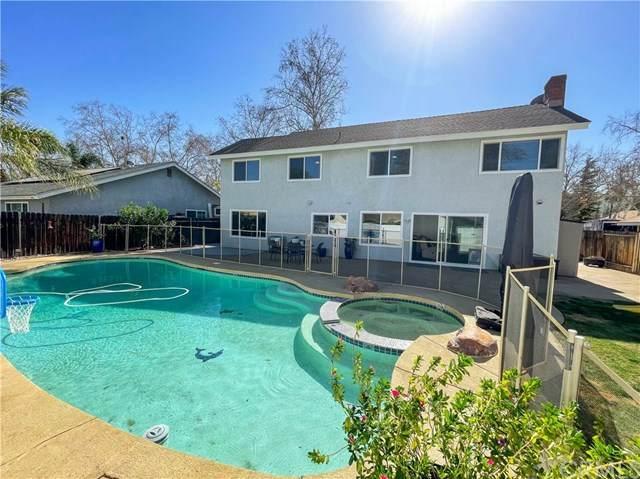 11175 Wayfield Road, Riverside, CA 92505 (#IV21040440) :: RE/MAX Empire Properties