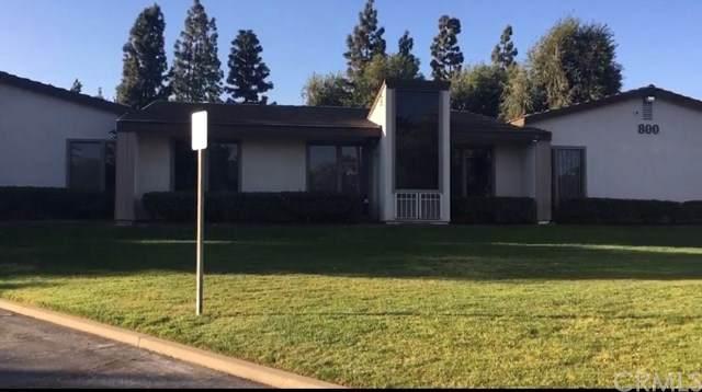 800 Magnolia Ave, Corona, CA 92879 (#IV21039850) :: The Alvarado Brothers