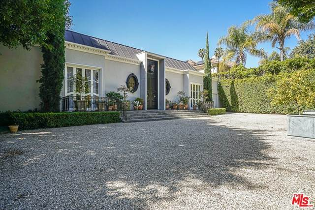 517 Rodeo Drive - Photo 1