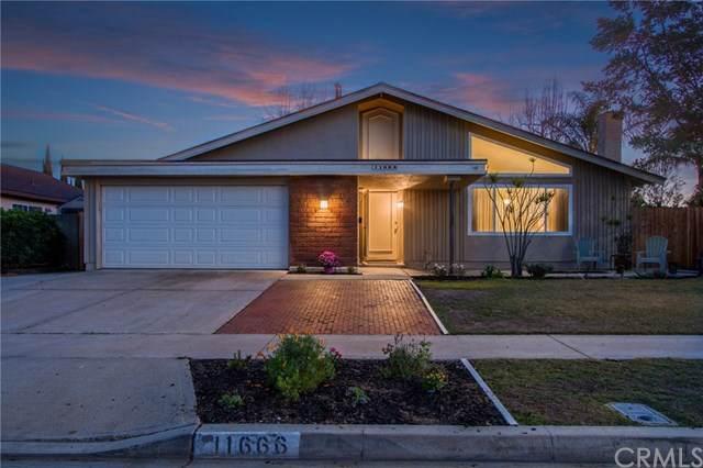 11666 Corinth Circle, Fountain Valley, CA 92708 (#OC21040499) :: RE/MAX Empire Properties