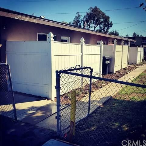 16167 Orange Court, Fontana, CA 92335 (#TR21040730) :: Power Real Estate Group