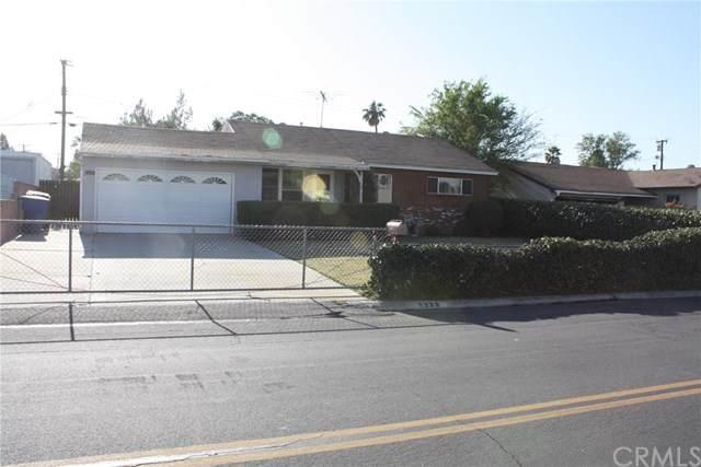 5230 Rutland Avenue, Riverside, CA 92503 (#IV21040741) :: RE/MAX Masters