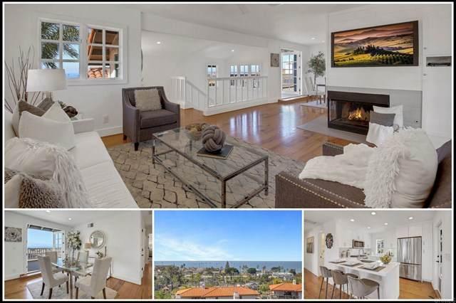 380 Paseo Pacifica, Encinitas, CA 92024 (#NDP2102104) :: Jett Real Estate Group