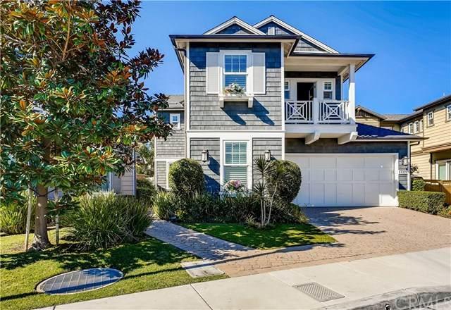 17321 Wareham Lane, Huntington Beach, CA 92649 (#OC21039851) :: RE/MAX Empire Properties