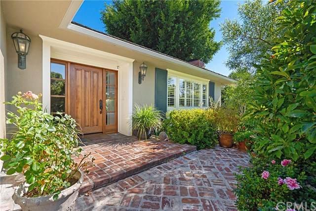 2790 Shakespeare Drive, San Marino, CA 91108 (#PF21040805) :: Power Real Estate Group