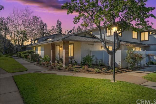 6448 Pepper Hill Drive #29, Yorba Linda, CA 92886 (#IG21040740) :: Wahba Group Real Estate | Keller Williams Irvine