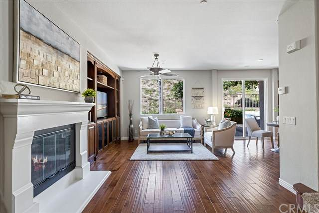8347 E Loftwood Lane, Orange, CA 92867 (#PW21035990) :: RE/MAX Empire Properties