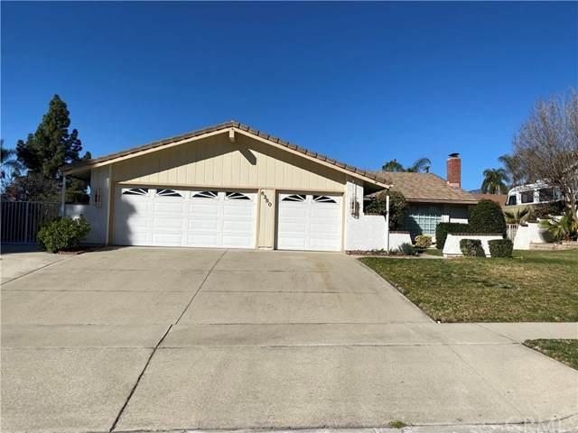 6350 Spinel Avenue, Rancho Cucamonga, CA 91701 (#CV21037252) :: Power Real Estate Group