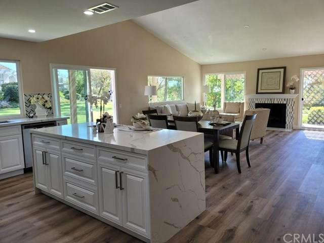23518 Ribalta, Mission Viejo, CA 92692 (#OC21040824) :: Wahba Group Real Estate | Keller Williams Irvine