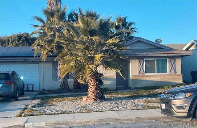 130 Ruby Avenue, Hemet, CA 92543 (#SW21040768) :: RE/MAX Empire Properties