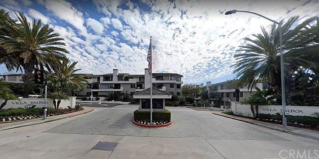 280 Cagney Lane #205, Newport Beach, CA 92663 (#DW21040788) :: Millman Team