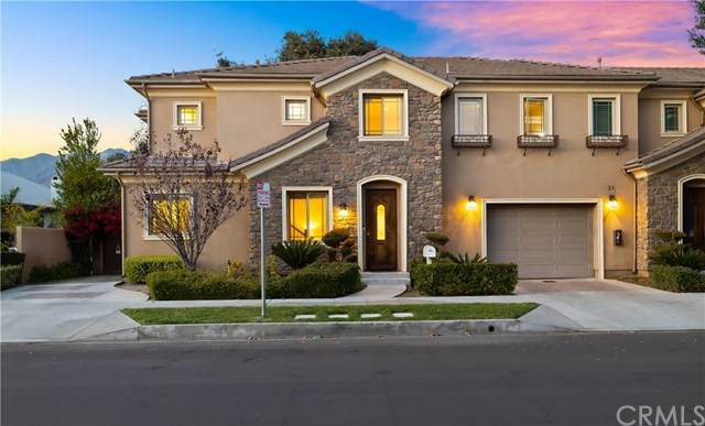 31 S 2nd Avenue C, Arcadia, CA 91006 (#AR21040798) :: Zember Realty Group
