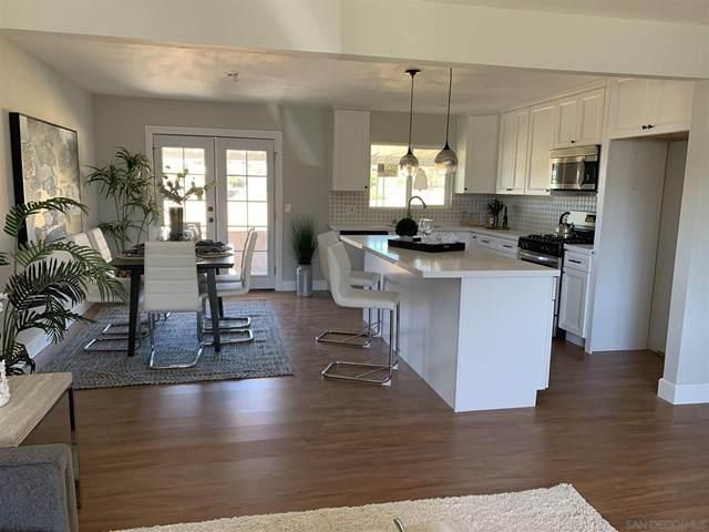 6252 Alderley St, San Diego, CA 92114 (#210005075) :: Power Real Estate Group