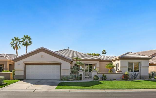 80713 Turnberry Court, Indio, CA 92201 (#219057997DA) :: Mainstreet Realtors®