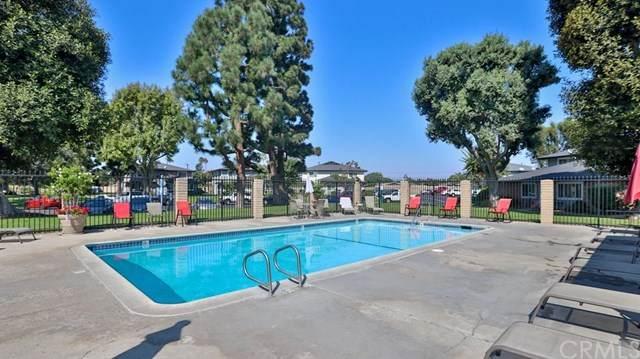 7847 Arbor Circle 92D, Huntington Beach, CA 92647 (#PW21040864) :: Koster & Krew Real Estate Group   Keller Williams