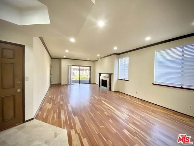 10654 Eastborne Avenue - Photo 1