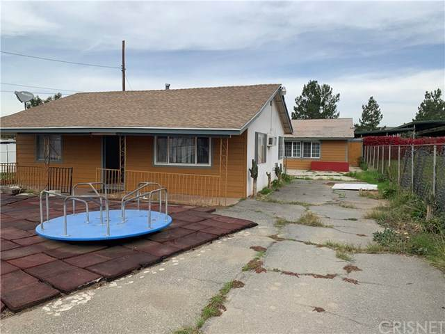433 6th Street, Norco, CA 92860 (#SR21040876) :: Millman Team