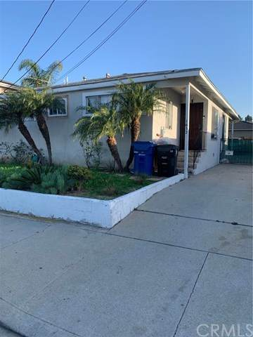1632 259th Place, Harbor City, CA 90710 (#SB21040819) :: Power Real Estate Group