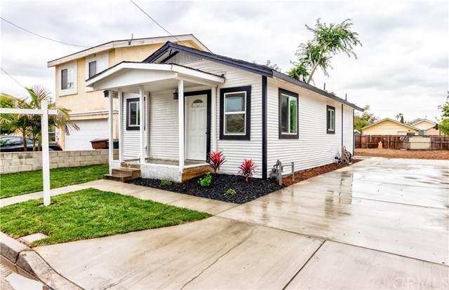 941 Vista Avenue, Placentia, CA 92870 (#PW21040802) :: Millman Team