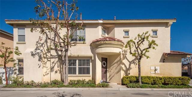 5644 Sprague Avenue, Cypress, CA 90630 (#PW21039356) :: Mint Real Estate