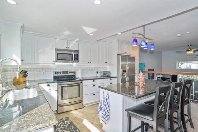 2732 Meadow Lark Dr, San Diego, CA 92123 (#210005104) :: Power Real Estate Group