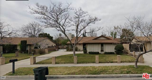 340 N Lancewood Avenue, Rialto, CA 92376 (#21698532) :: Team Forss Realty Group