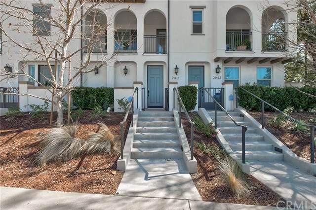 21412 Dahlia Court, Rancho Santa Margarita, CA 92679 (#IG21040411) :: Mint Real Estate