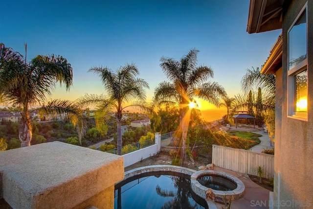 11279 Breckenridge Way, San Diego, CA 92131 (#210005112) :: Power Real Estate Group