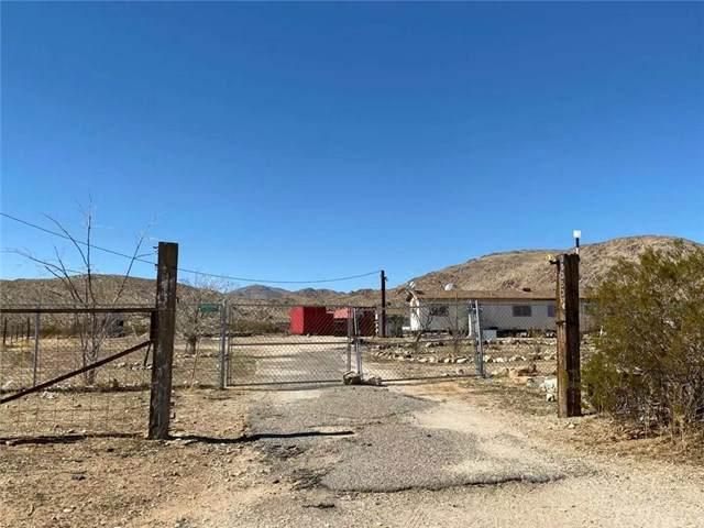 30353 Wachoota Road - Photo 1