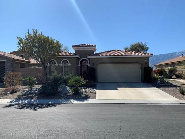 62647 S Starcross Drive, Desert Hot Springs, CA 92240 (#219058013DA) :: Millman Team