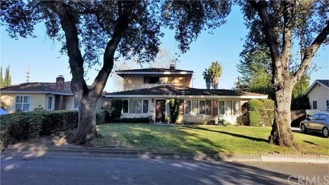 2736 Gilpin Way, Arcadia, CA 91007 (#AR21039959) :: Mint Real Estate