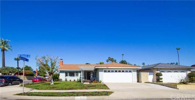 1103 E Chalynn Avenue, Orange, CA 92866 (#PW21040347) :: Mint Real Estate