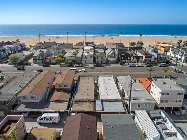 1124 W Balboa Boulevard, Newport Beach, CA 92661 (#NP21038191) :: Millman Team