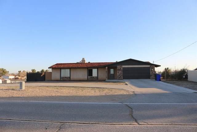 13215 Seneca Road, Victorville, CA 92392 (#532574) :: Jessica Foote & Associates