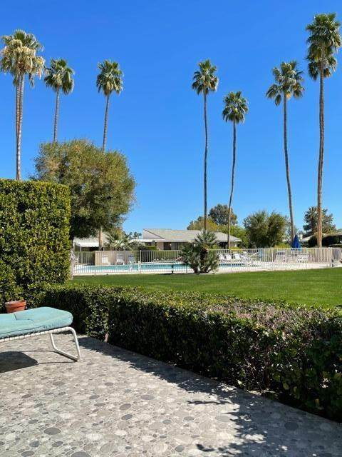 1014 St. Lucia Circle, Palm Springs, CA 92264 (#219058019DA) :: Rogers Realty Group/Berkshire Hathaway HomeServices California Properties