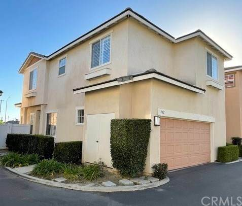 1962 W Blue Violet Court, Anaheim, CA 92801 (#IV21038770) :: Wahba Group Real Estate | Keller Williams Irvine
