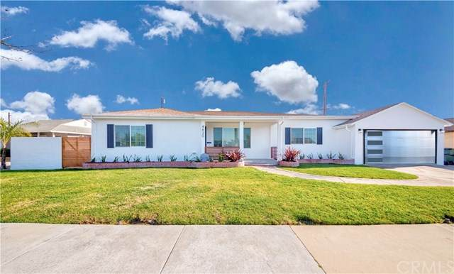 4620 Darien Street, Torrance, CA 90503 (#SB21040990) :: Power Real Estate Group