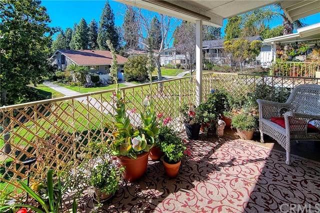 375 Avenida Castilla Q, Laguna Woods, CA 92637 (#OC21036316) :: Mint Real Estate