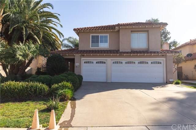 25549 Los Cabos Drive, Moreno Valley, CA 92551 (#WS21040456) :: A|G Amaya Group Real Estate