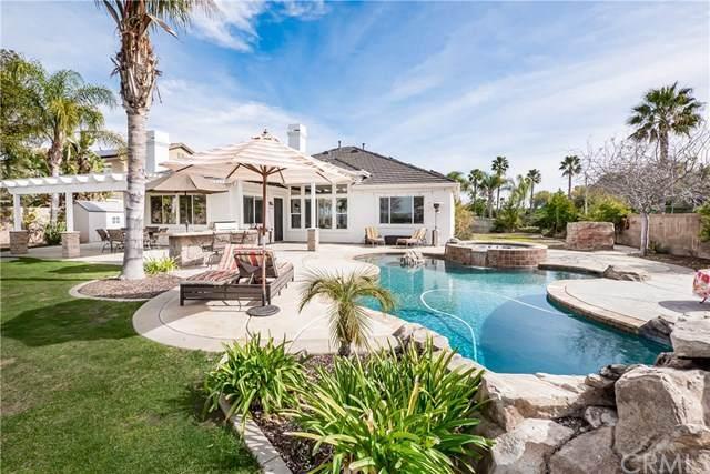17069 Mountain Crest Court, Riverside, CA 92503 (#OC21039280) :: A|G Amaya Group Real Estate