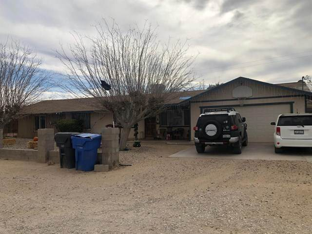 35214 Birch Road, Barstow, CA 92311 (#532580) :: EXIT Alliance Realty