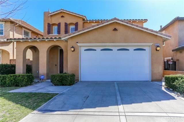 15717 Slowik Court, Fontana, CA 92336 (#IG21041173) :: Mainstreet Realtors®
