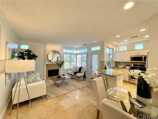 277 Shorebreaker Drive, Laguna Niguel, CA 92677 (#LG21039193) :: Mint Real Estate