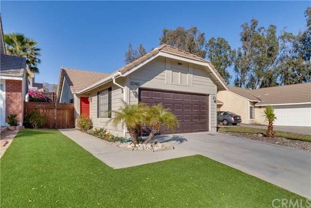 12342 Mint Court, Rancho Cucamonga, CA 91739 (#CV21041210) :: Power Real Estate Group