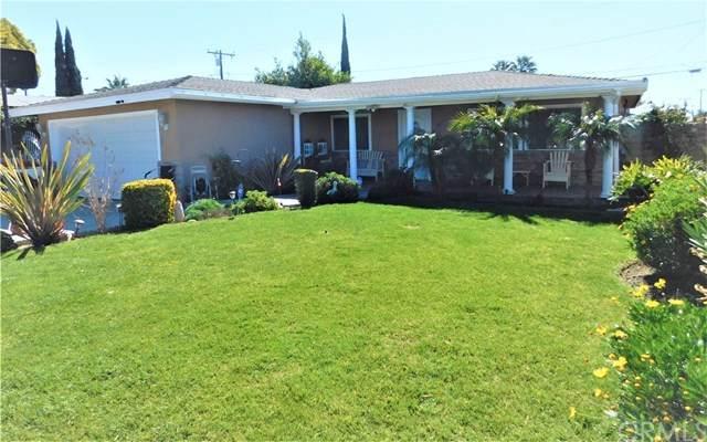4751 Howard Street, Montclair, CA 91763 (#IV21040437) :: BirdEye Loans, Inc.